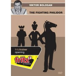 Fighting Philidor, The -...