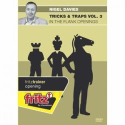 Tricks & Traps Volume 3: In...